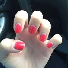gel nails u0026 spa 78 photos u0026 36 reviews nail salons 1808 n