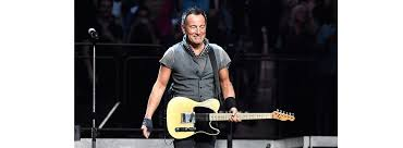 bruce springsteen verified fan springsteen broadway onsale to favor past purchasers