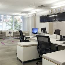 Interior Design Ideas For Office Bringing Indulgence In Luxury Office Design Ideas
