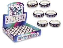 mood ring color chart meanings best mood rings how do mood rings work mood rings colors meanings