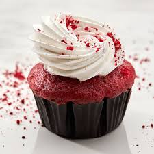 cakes online buy velvet cupcakes online in bangalore order raspberry