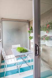 Esszimmerst Le Tchibo 1211 Besten Balkon Terasa Veranda Bilder Auf Pinterest Kleine