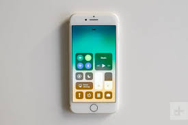 Home Design 3d Gold 2 8 by Apple Iphone 8 Review The Gold Standard No More Digital Trends