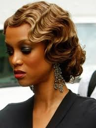 great gatsby womens hair styles tutorials to create great gatsby inspired hairstyles evansville