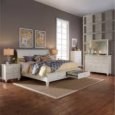 Bedroom Furniture Made In Usa Carved Roses Cal King Bedroom Sets Costco