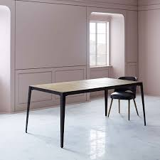 Office Kitchen Tables by Noho Dining Table West Elm