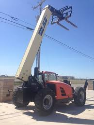used equipment used forklifts used boom lifts