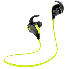 amazon black friday deal for earbuds amazon com soundpeats bluetooth headphones stereo wireless