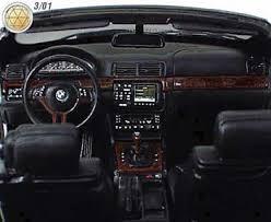 2000 bmw 328i kyosho 1 18 2000 bmw 328i cabriolet diecast zone