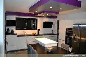 cuisine moderne avec ilot cuisine moderne prix prix cuisine moderne avec ilot central prix
