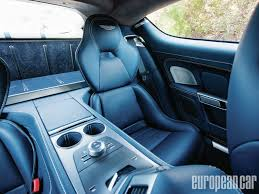aston martin inside 2014 aston martin rapide s european car magazine