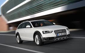 audi a4 allroad 2013 price refreshing or revolting 2017 audi a4 allroad motor trend