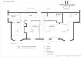normal house wiring diagram with electrical pictures diagrams