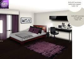 tapis chambre a coucher tapis chambre a coucher galerie et tapis de chambre unique beau des