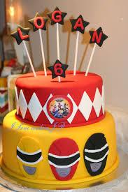 power rangers birthday cake power ranger birthday cake ideas the best cake of 2018