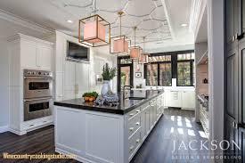 stunning san diego home design images decorating design ideas