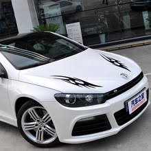 Diy Car Decor Popular Rear View Mirror Decorations Diy Buy Cheap Rear View