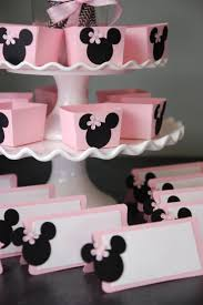 301 best 1st birthday day images on pinterest minnie mouse party