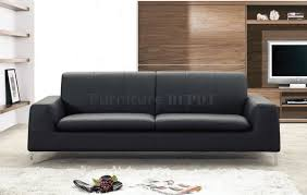 Contemporary Sofas Add New Style To Your Home With Contemporary - Contemporary modern sofas