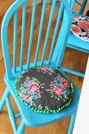 Summer Chair Cushions Top 25 Best Round Seat Cushions Ideas On Pinterest Round Garden