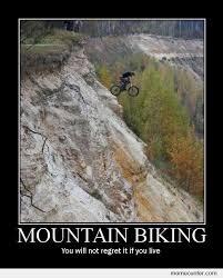 Bike Crash Meme - bicycle wreck meme wreck best of the funny meme