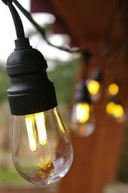 vintage light bulb strands edison light bulb for vintage lighting bulbs light bulb and lights