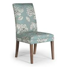 Best Dining Chairs Dining Chairs Baton Rouge And Lafayette Louisiana Dining Chairs