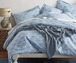 amazing grey patterned duvet covers sweetgalas within patterned