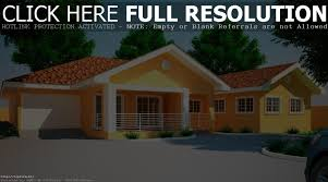 apartments 4 bedroom homes bedroom apartment house plans homes