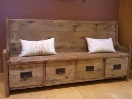 best 25 bench with storage ideas on pinterest toy storage bench