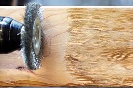 how to distress wood 9 easy ways to distress wood 9 steps with pictures