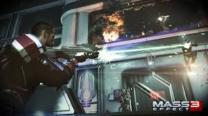 from ashes bioware mass effect from ashes
