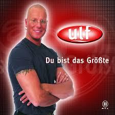 sprüche anrufbeantworter ulf s anrufbeantworter sprüche a song by ulf on spotify