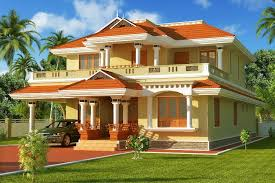 house paint design outside shock images about exterior and best