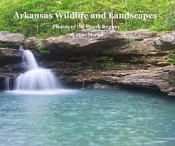 Arkansas Landscapes images Arkansas wildlife and landscapes by mike martin blurb books jpeg