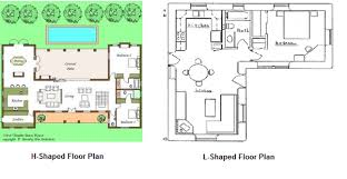 Construction Floor Plans 12 Answers What Are Some Tips To Reduce Construction Costs While