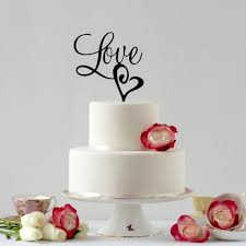 wedding cake topper ideas 162 best cake toppers images on cupcake picks wedding