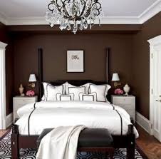 Small Master Bedroom Paint Color Ideas Coolest Small Master Bedroom Ideas Also Interior Home Paint Color