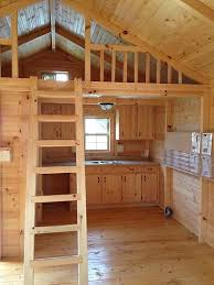 micro cabin kits log home plans 40 totally free diy log cabin floor plans cabin