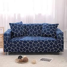 sofa bezug sofabezug test vergleich top 25