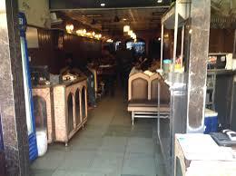 id cuisine uip moti mahal restaurant andheri mumbai indian sea food