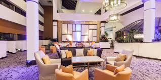 s home decor houston hotels in west houston wyndham west energy corridor hotels in