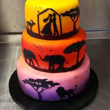 3d cakes 3d cakes instagram photos and videos