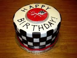 corvette birthday 15 best corvette cakes images on corvette cake