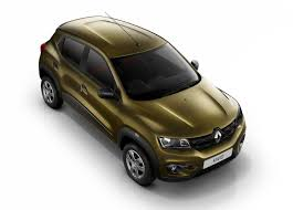 renault kwid specification automatic renault kwid 2016 specs and pricing cars co za