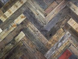 zigzag reclaimed wood made from shipping crates woodworking network