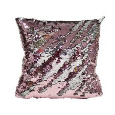 Bedroom Furniture Essentials Buy Discounted Home Essentials Items Linen Store