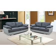 grey leather sofas for sale 3 and 2 seater sofa deals functionalities net