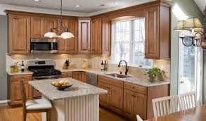 Custom Kitchen Countertops Kitchen Sears Kitchen Cabinets Prodigious Sears Kitchen Cabinet