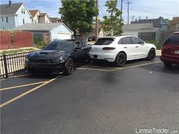 lease dodge charger rt dodge charger srt hellcat lease